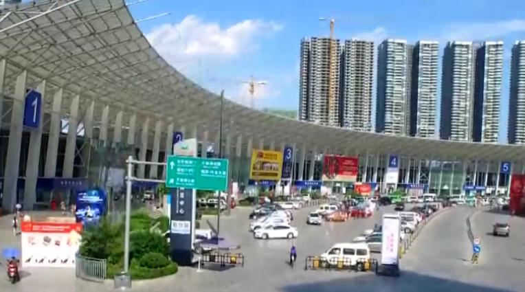 2019中国会展城市指数发布 成都位列全国第二