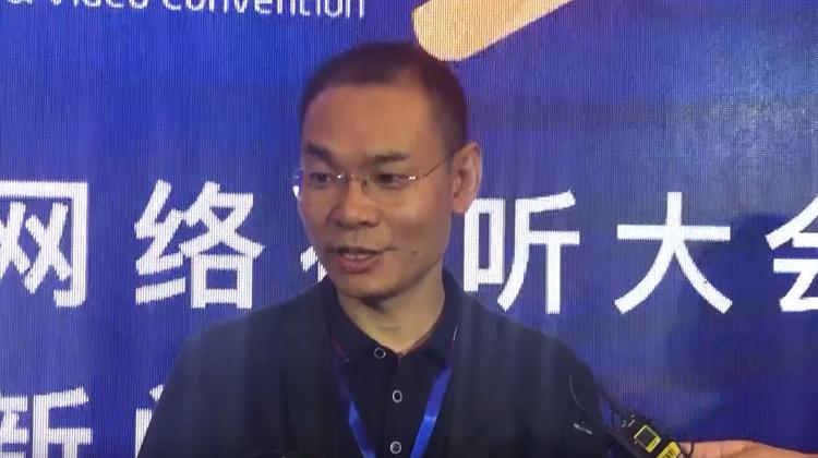 姚项军:希望京东方在成都的百亿布局 能够更好服务成都人
