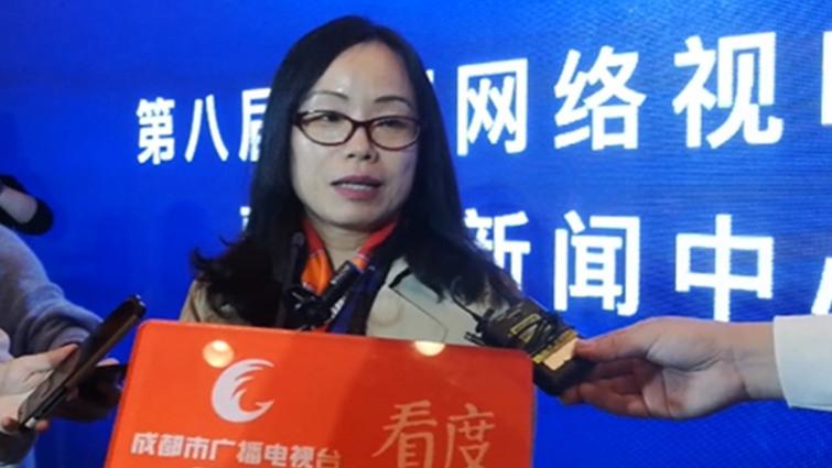 唐晓云:科技在文旅行业未来发展中将作为新的动能