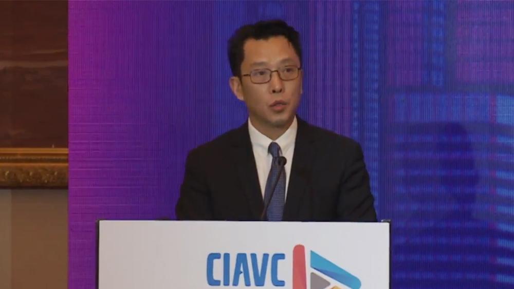 成都市广播电视台党委书记、台长李川:新视听光影需要以城市为载体铺成自己的画卷