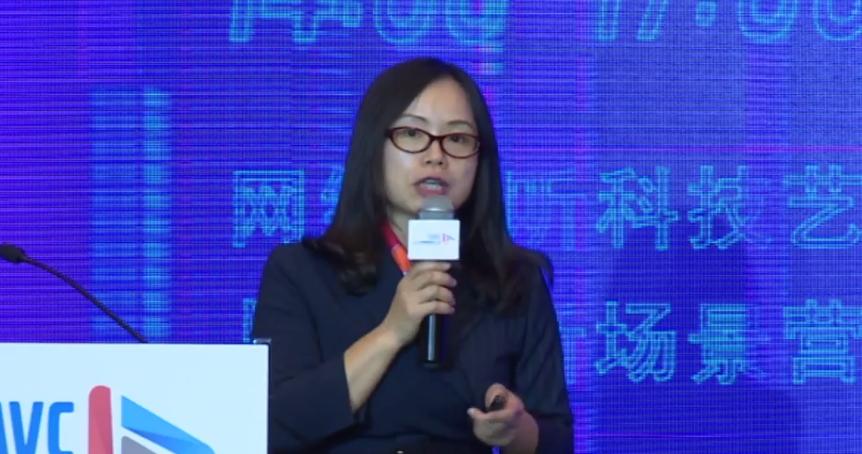 中国旅游研究院副院长唐晓云:新一轮城市更新,文化艺术和科技唱主角