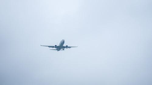 """新航季""""飞客""""更方便!双流机场日均航班计划1100架次"""