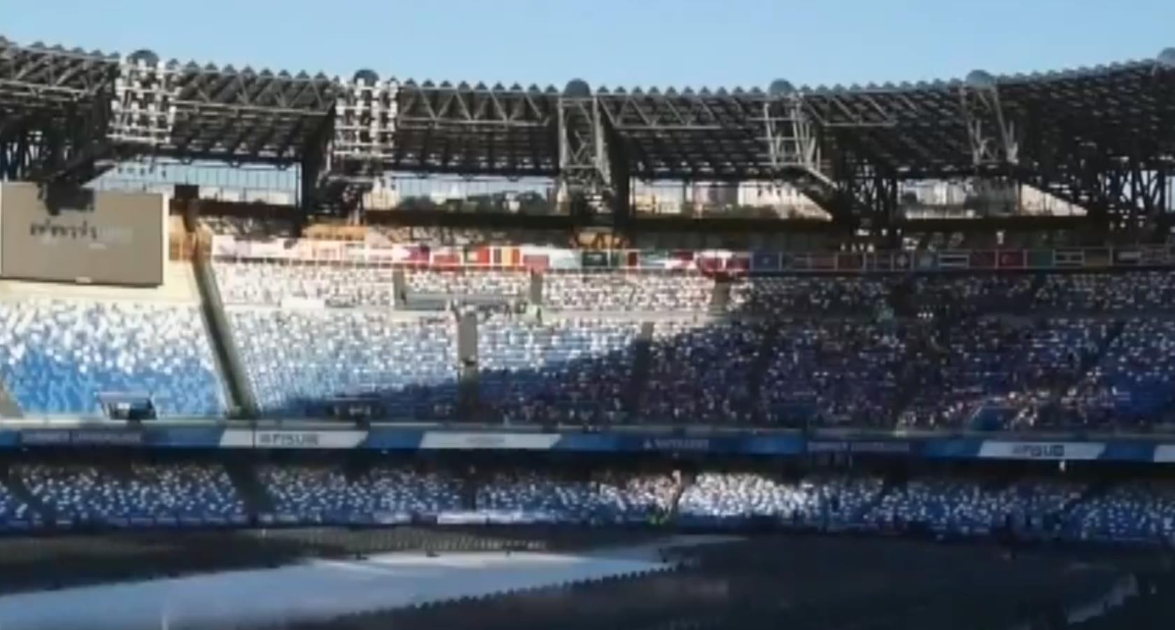 大运时间 | 亚广联体育大会线上研讨会 成都大运会C位亮相