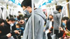 天府通发布2020年公交大数据 成都市民平均单程通勤时间33分钟