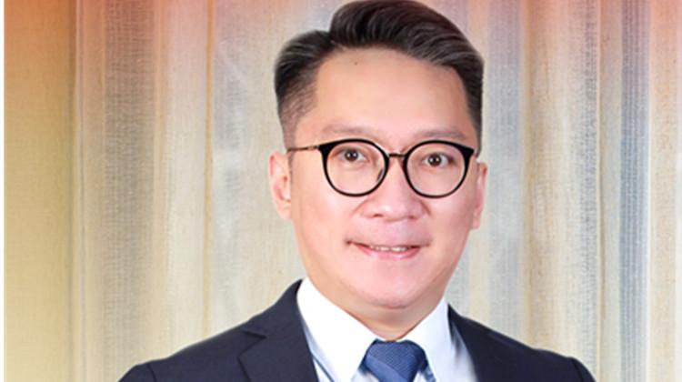 政协委员蔡文政:引导更多青年来蓉创业 让他们来了就是成都人