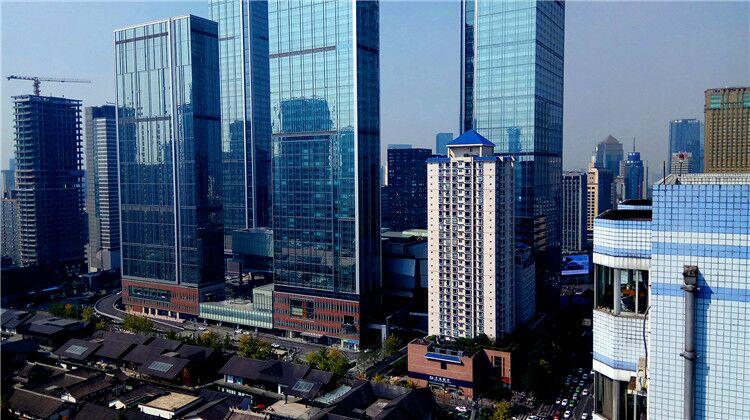 """践行""""两山""""理念 率先走出中国特色新型城镇化之路"""