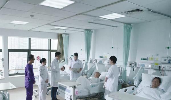 西南地區首個智慧腹膜透析中心落戶四川大學華西醫院