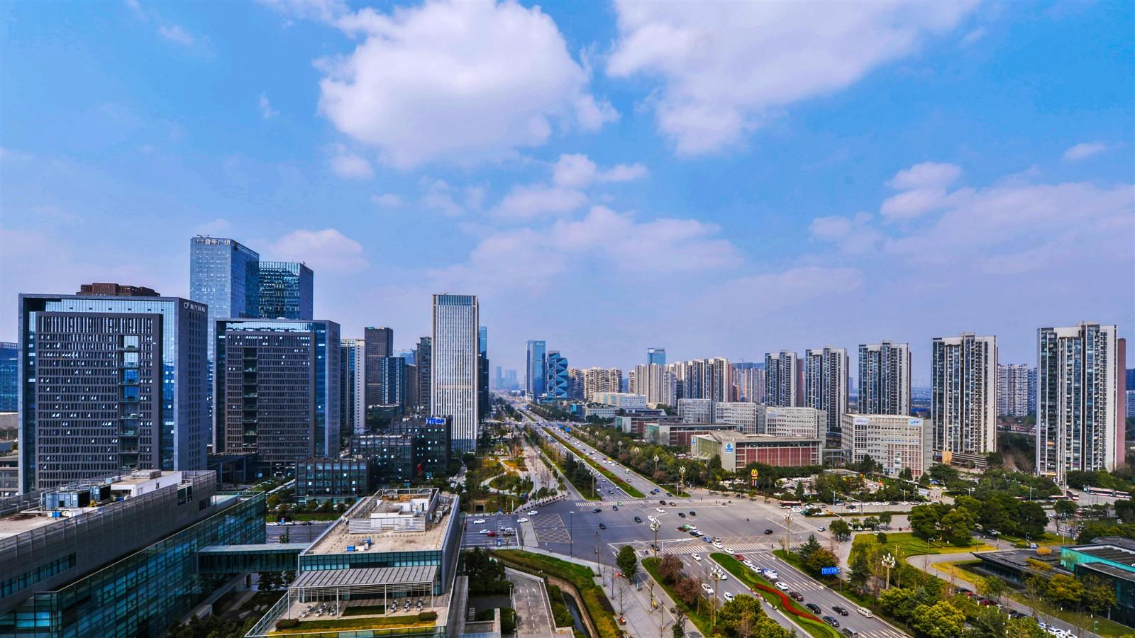 一季度《中国就业市场景气报告》出炉:趋势及周期成分持续上升