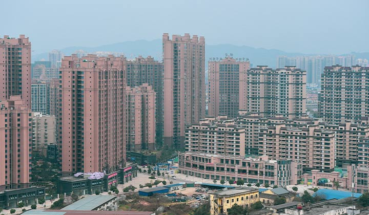 2021年成都市大邑县公开招聘县属国有企业领导班子成员公告
