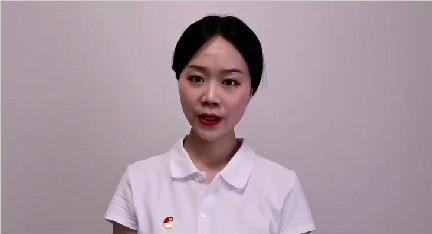 百名记者讲百年党史(83)丨无产阶级革命先烈——陈然
