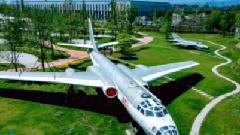 """成都又將多一個""""航空""""主題公園"""