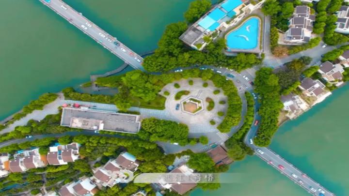 崇州市委书记欧昭:诠释好公园城市乡村表达 不断营造幸福美好生活新场景