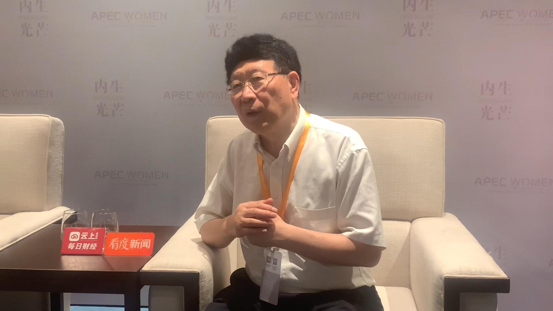 北京协和医学院乔友林:男性也可感染HPV,加强防护同样重要