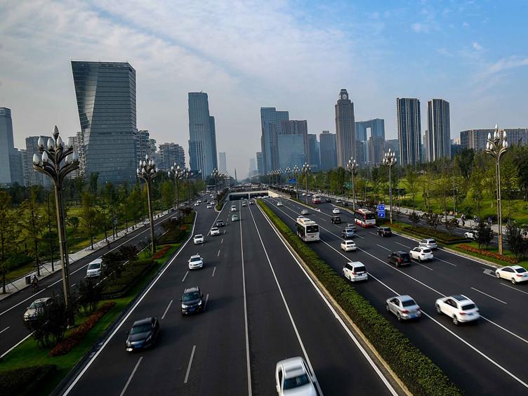 汽车消费投诉频发 四川省消委发布购车指南