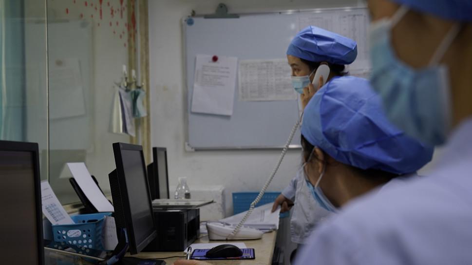 巴西成為第二個新冠肺炎死亡人數超60萬國家